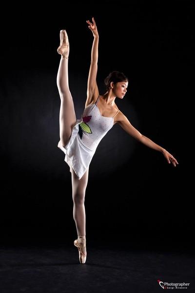 centro arte danza accademia di danza classica